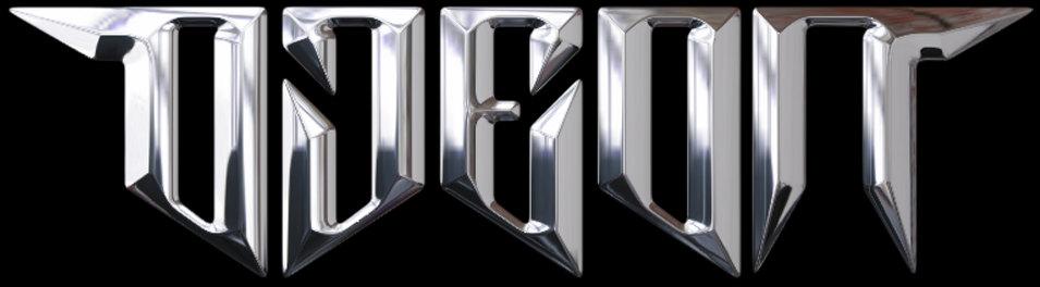 Odeon - Logo