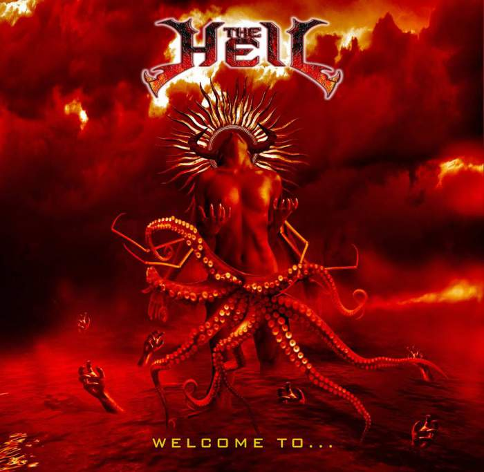 The Hell - Welcome to...
