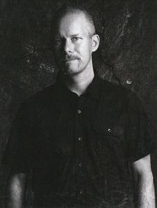 Ulf Lagerström