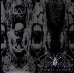 Strychnos - Terror Lies Within