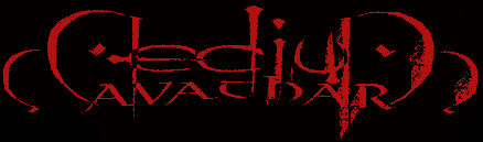 Medium Avathar - Logo
