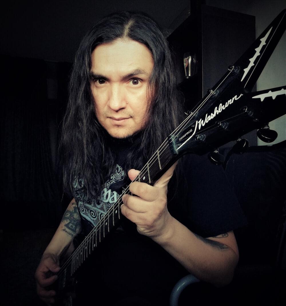 Ivan Castro