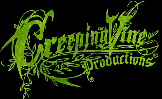Creeping Vine Productions