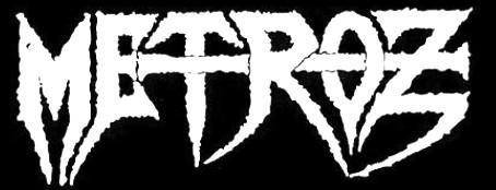Metroz - Logo