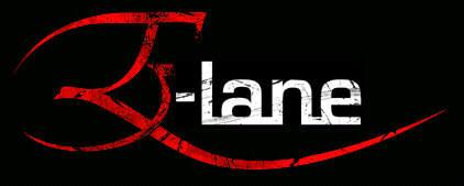 E-Lane - Logo