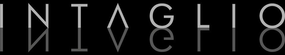 Intaglio - Logo
