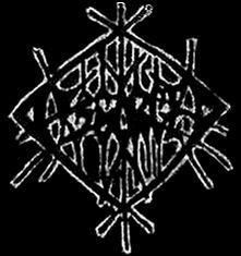 Disgorged - Logo