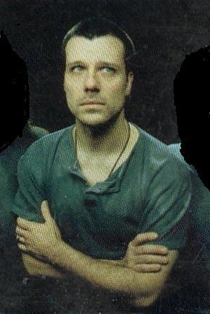 Olaf Bilic