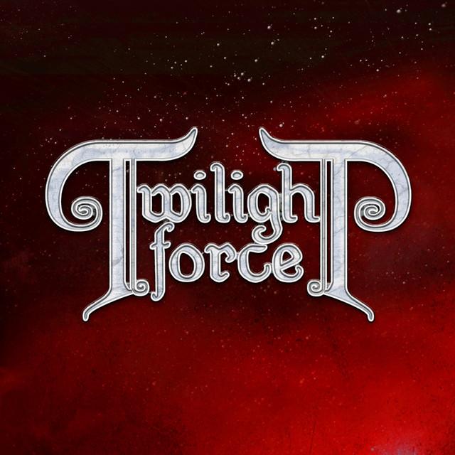 Twilight Force - Gates of Glory