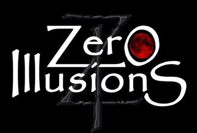 Zero Illusions - Logo