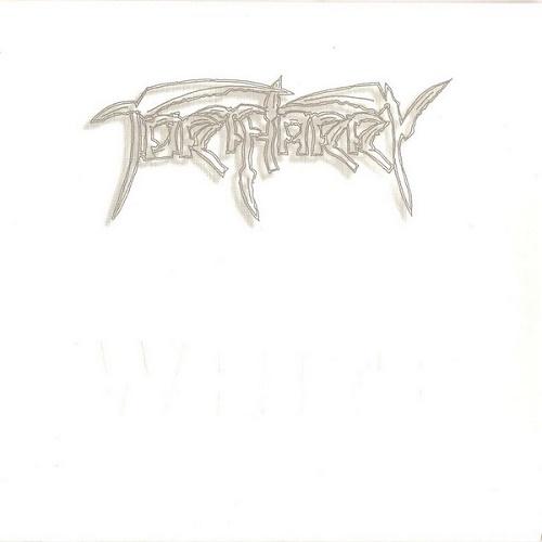 Tortharry - White