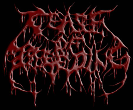 Cease of Breeding - Logo