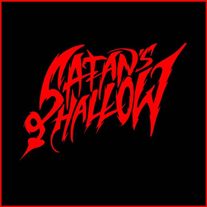 Satan's Hallow - The Horror / Satan's Hallow