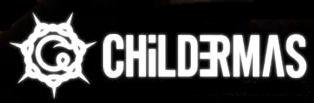 Childermas - Logo