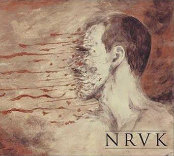 Narvik - Fecundity of Death