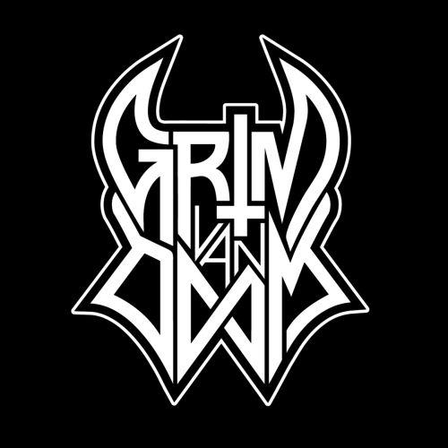 Grim Van Doom - Demo 2012