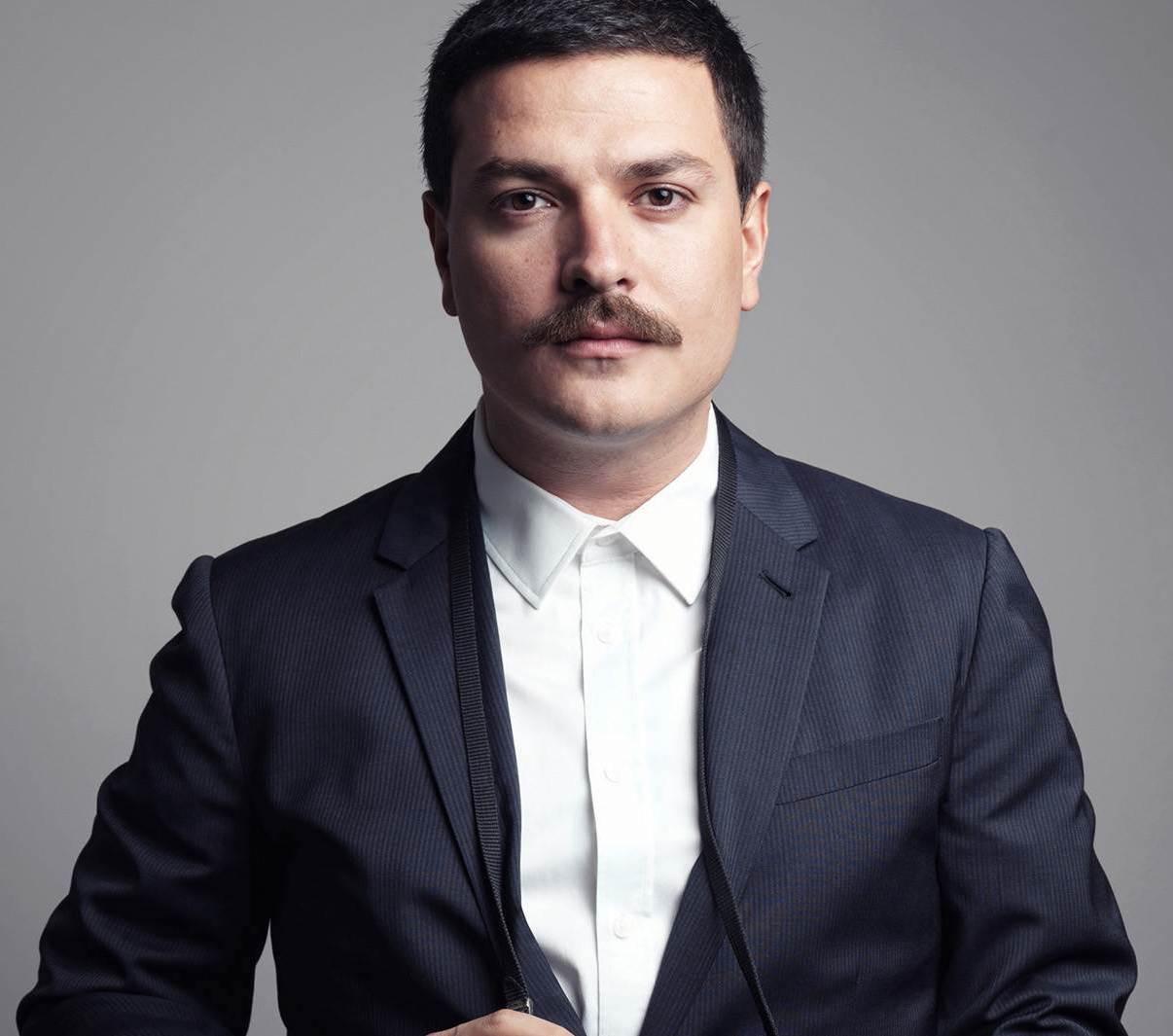 Mehmet Turgut