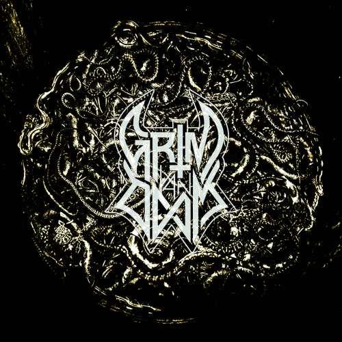 Grim Van Doom - Grim Van Doom / LLNN