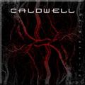 Caldwell - Nemus Exitium