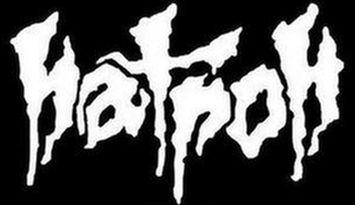 Natron - Logo