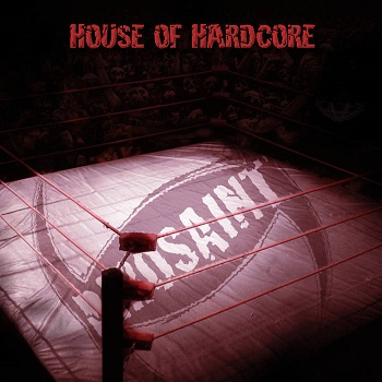 Pirosaint - House of Hardcore