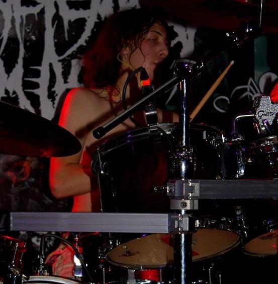 Mike Caputo