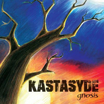 Kastasyde - Gnosis