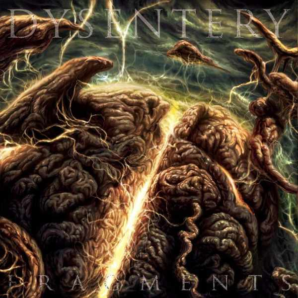 Dysentery - Fragments