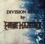 Force Majeure - Division Blue