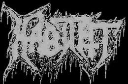 Habitat - Logo
