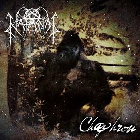 Natanas - Chæphron