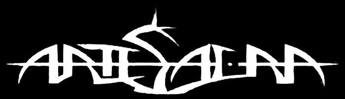 Arte Sacra - Logo