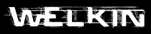 Welkin - Logo