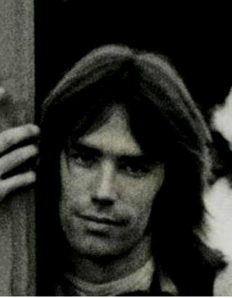 Rick Gerard
