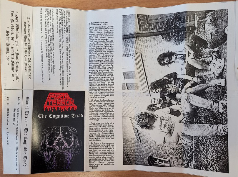 https://www.metal-archives.com/images/5/0/9/9/50994.jpg