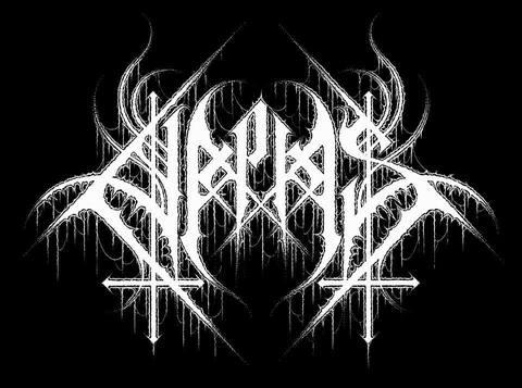 Halphas - Demo I