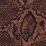 Pica Fierce - Reptile