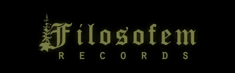 Filosofem Records