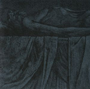 Thou - Only You Deserve Conceit