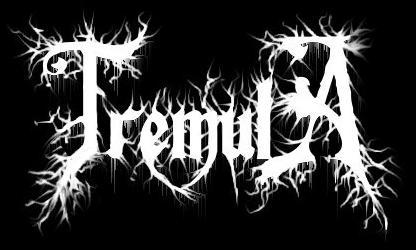 Tremula - Logo
