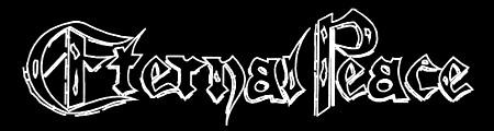 Eternal Peace - Logo
