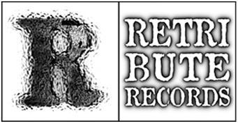 Retribute Records