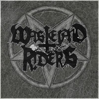Wastëland Riders - Demo