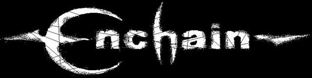Enchain - Logo