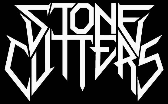 Stonecutters - Logo