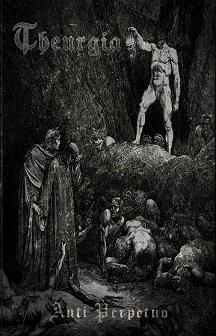 Theurgia - Anti perpetuo