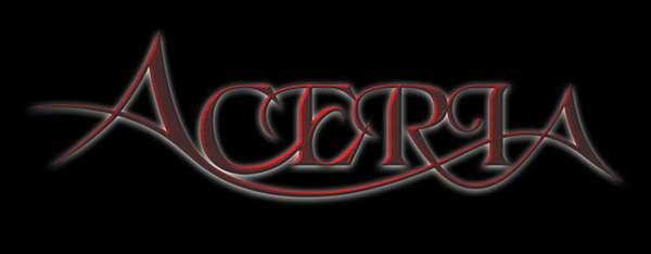 Aceria - Logo