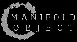 Manifold Object - Logo