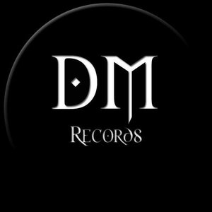 Dark Millenium Records