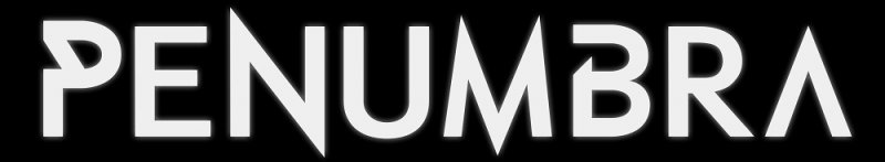Penumbra - Logo